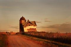 Free Abandoned Farm Stock Photo - 4735720