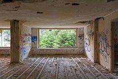Free Abandoned House Stock Photo - 86525250