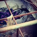 Abandonedfactory στοκ φωτογραφίες