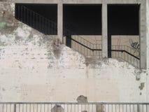 Abandonné, photo libre de droits