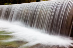 Abastecimiento de agua Fotos de archivo libres de regalías