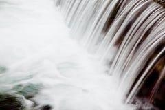 Abastecimiento de agua Foto de archivo