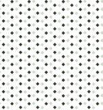 Abastract geometric seamless pattern. Square ornament. Abastract geometric seamless pattern. Square shape ornament stock illustration