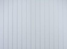 Abat-jour de fenêtre blancs nuageux pour le fond Photographie stock