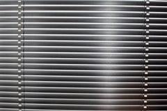 Abat-jour de rouleau texture et fond Image stock