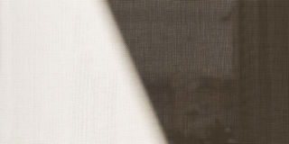 Abat-jour de texture Images libres de droits