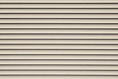 Abat-jour de texture de couleur beige Images stock