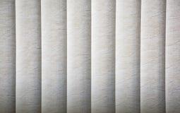 Abat-jour de verticale de texture Photo libre de droits