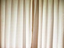 Abat-jour verticaux Travail de conception Photo stock