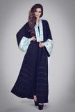 Abaya obrazy stock