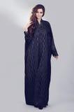 Abaya Photos stock