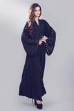 Abaya image stock
