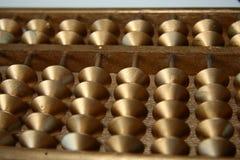 Abbaco dorato. Fotografia Stock Libera da Diritti