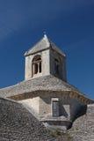 Abbay De Senanque, Provence, Francia Imagenes de archivo