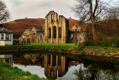 Abbaye Images stock