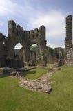 Abbaye Images libres de droits