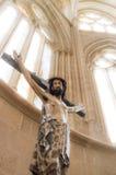 Abbey Canas Fotografía de archivo libre de regalías
