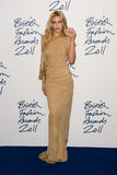 Abbey Clancy Stock Images