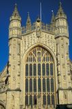abbey kąpiel Obraz Royalty Free