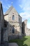 Abbey Ruins Imagen de archivo