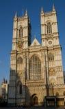 abbeyen towers westminster Royaltyfri Foto