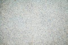 abbeystenen textures whitby Royaltyfria Bilder