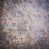 abbeystenen textures whitby Arkivbilder