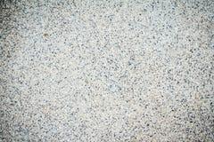 abbeystenen textures whitby Arkivfoto