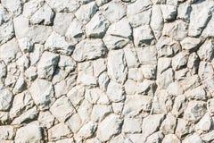 abbeystenen textures whitby Arkivbild