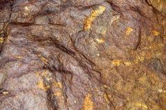 abbeystenen textures whitby Fotografering för Bildbyråer