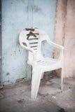 Abbia Seat fotografie stock