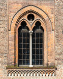Abbiategrasso (Mailand, Italien) Stockfotografie