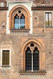 Abbiategrasso (Milán, Italia) Fotos de archivo libres de regalías