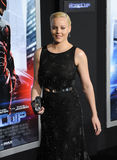Abbie Cornish Stockfoto