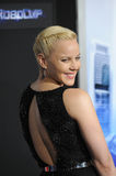 Abbie Cornish Lizenzfreies Stockbild