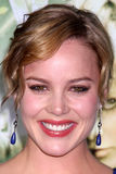 Abbie Cornish, Abby Cornish Imagenes de archivo