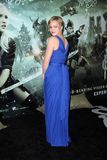 Abbie Cornish Abby Cornish Royaltyfri Foto