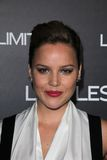 Abbie Cornish, Abby Cornish lizenzfreies stockfoto