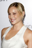 Abbie Cornish Stock Photo