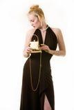 Abbigliamento convenzionale Immagine Stock
