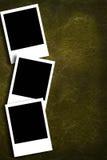 Abbildung Stockbilder