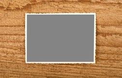 Abbildung Lizenzfreie Stockbilder