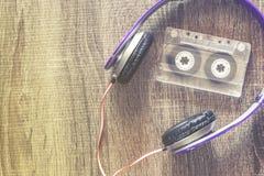 Abbildung der elektrischen Gitarre Stockbild