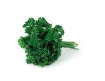 Abbildung des Gemüses Lizenzfreies Stockbild