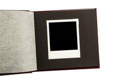 Abbildung für Auslegung auf weißem Hintergrund Stockfotografie