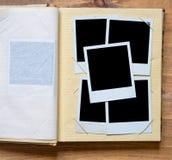 Abbildung für Auslegung auf weißem Hintergrund Stockbild