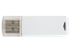Abbildung getrennt auf weißem Hintergrund Lizenzfreie Stockbilder