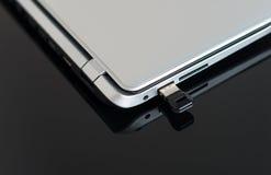Abbildung getrennt auf weißem Hintergrund Lizenzfreie Stockfotografie