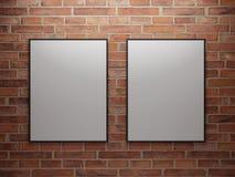 Abbildung stellte drei ein Stockbilder