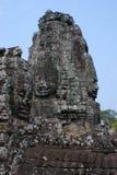 Abbildung von Buddha Lizenzfreie Stockfotos
